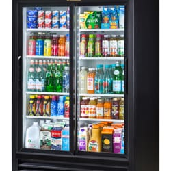 Seattle Commercial Refrigeration And Repair Appliances