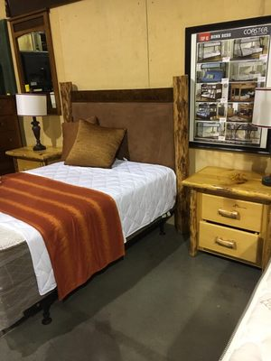 Awesome IRCA Furniture Showroom 2620 E Greenway Rd Phoenix, AZ Furniture Stores    MapQuest