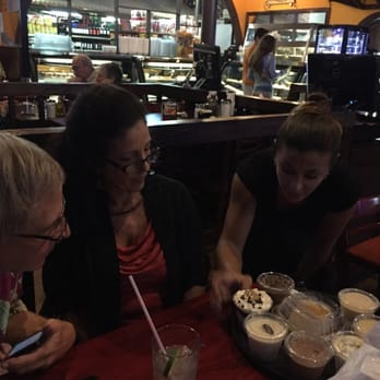 Latinos Restaurant Menu Deerfield Beach