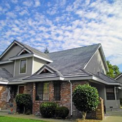 Photo Of Smart Roof   Atlanta, GA, United States. Recently Finished Job In