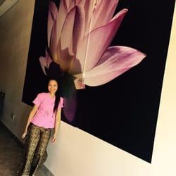 thai massage nv kastrup massage