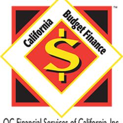 Instant cash loan au image 3