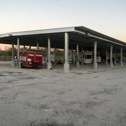 Delicieux Photo Of Leon Valley Storage   San Antonio, TX, United States ...