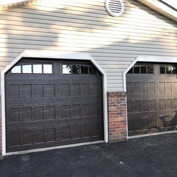 614 Garage Door 28 Photos 11 Reviews Garage Door Services