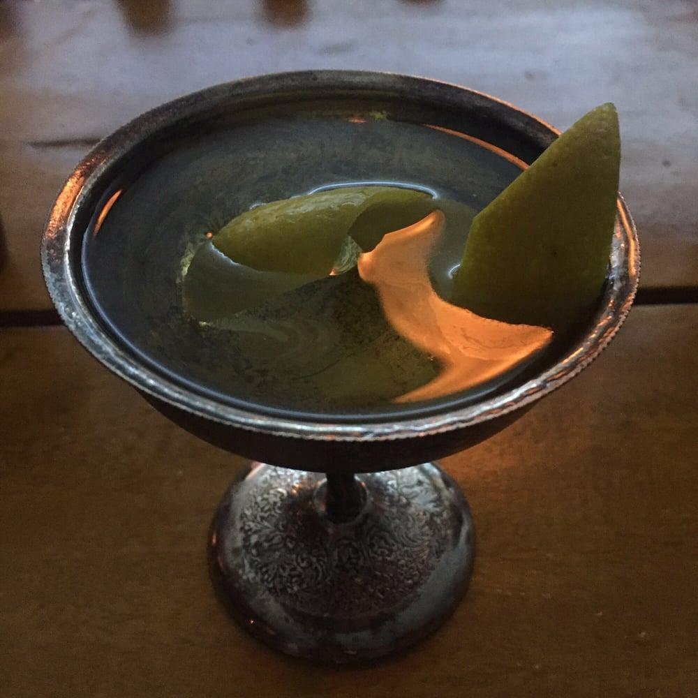 Guarita Bar