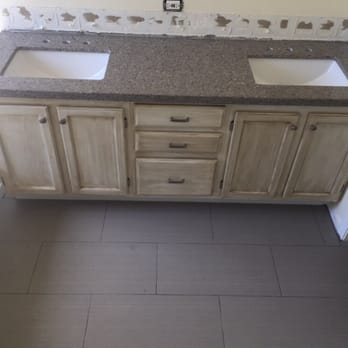photo of granite kitchen and bath tucson az united states