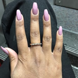 Crystal plus nail salon 11 photos nail salons 405 for A plus nail salon