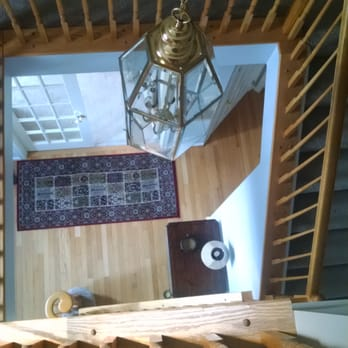 Photo Of Regency Furniture   Fredericksburg, VA, United States. 3 Floors Of  Bare