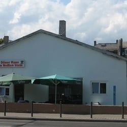 Top 10 Döner & Kebab in 61118 Bad Vilbel - Yelp