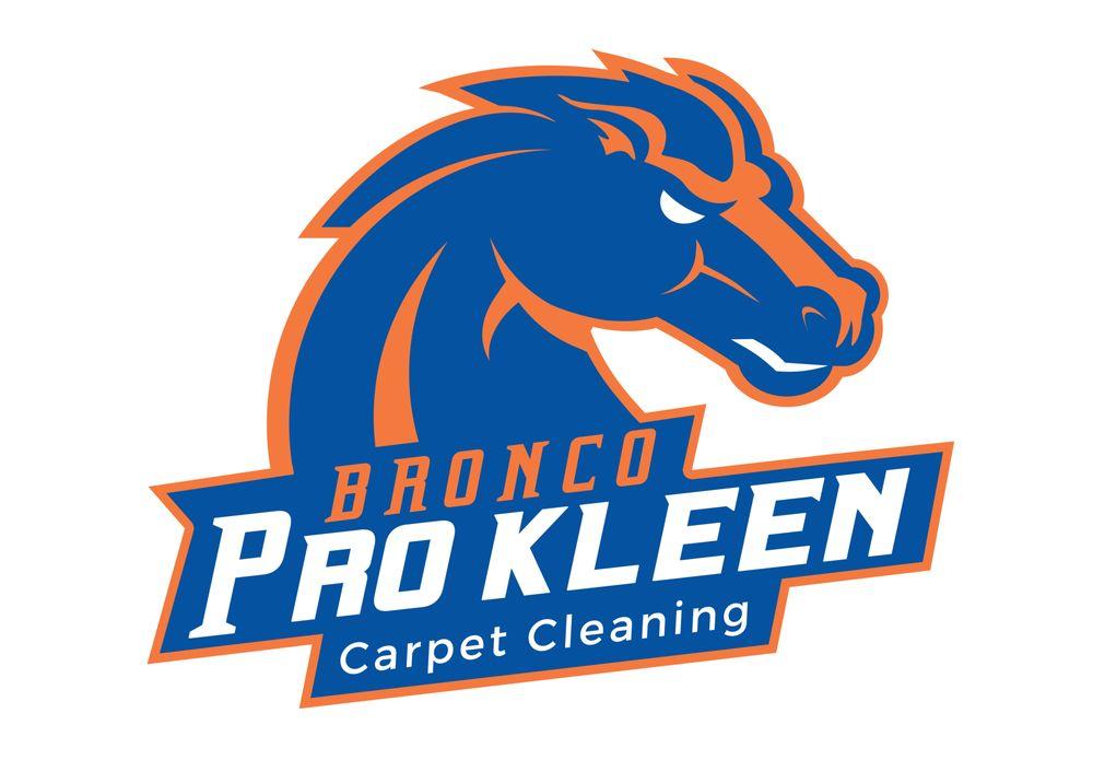 Bronco Pro Kleen Carpet Cleaning Denver: 11264 W 18th Ave, Denver, CO
