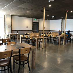 Photo Of Shabu Kyoto Anese Restaurant Bellevue Wa United States Nice