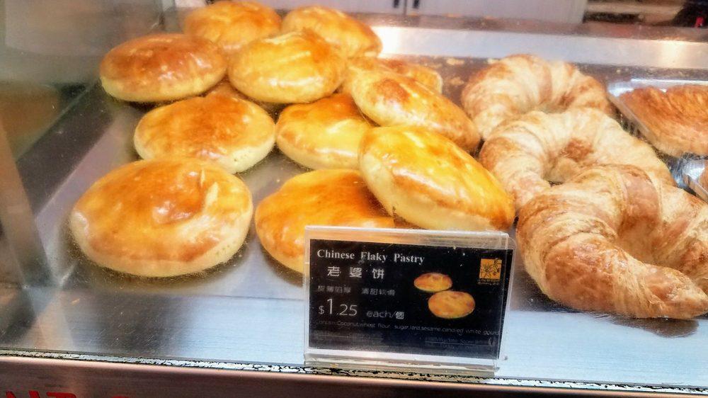 Xin Fa Bakery - 279 Photos & 175 Reviews - Bakeries - 5617 8th Ave