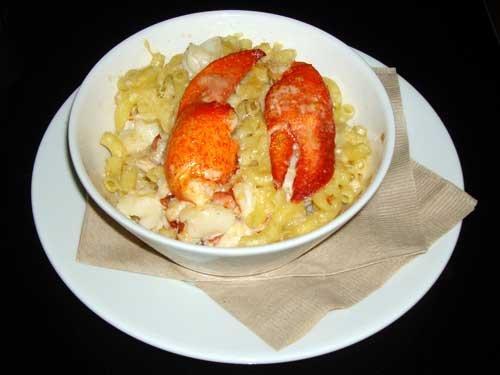 LobsterCraft: 1891 Post Rd, Fairfield, CT