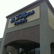Our Store Photo Of B F Myers Furniture   Goodlettsville, TN, United States  ...