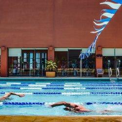 Bakar Fitness & Recreation Center - (New) 52 Photos & 256 Reviews