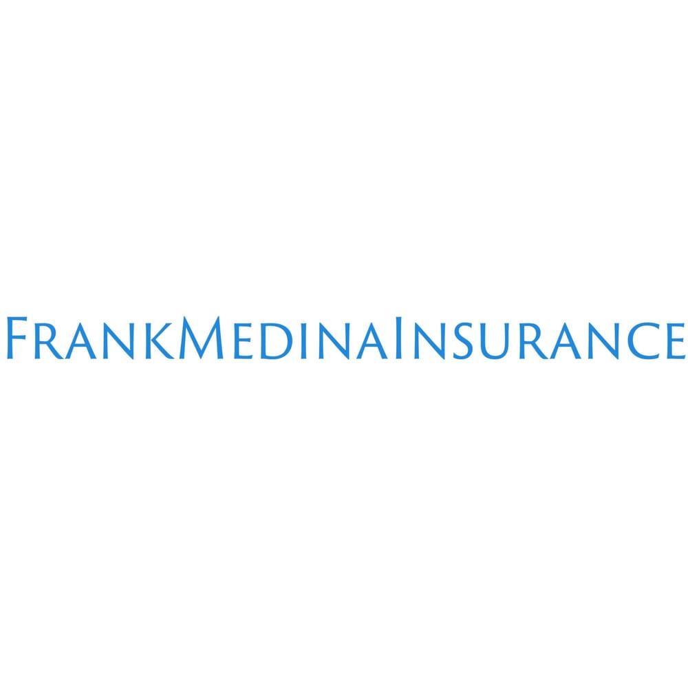 Frank Medina Insurance