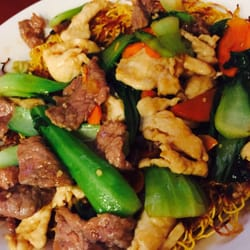 Chinese Food Santee Ca