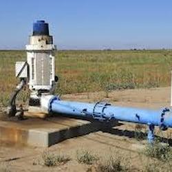 Photo Of Allstate Plumbing Heating Blakeslee Pa United States