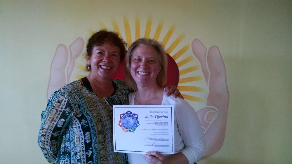 Yoga From the Heart: 848 S Denton Tap Rd, Coppell, TX