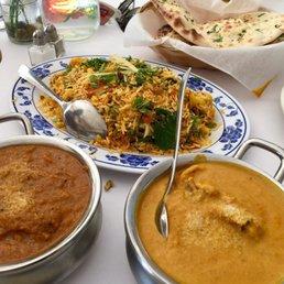 Little goan indian cafe 57 photos 119 avis indien for Anokha cuisine of india novato