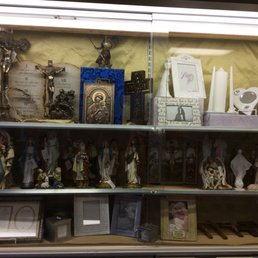 Photo Of The Grace Place Christian Store   Front Royal, VA, United States