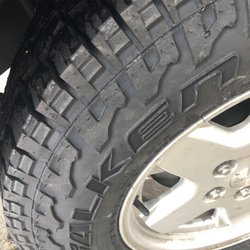 Tires In Puyallup Yelp