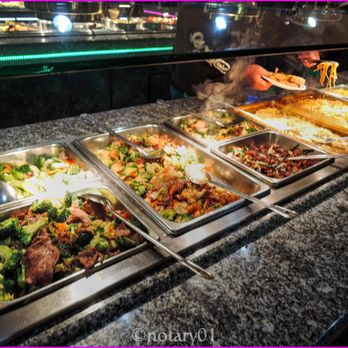 Grand China Buffet 57 Photos 55 Reviews Chinese 9505