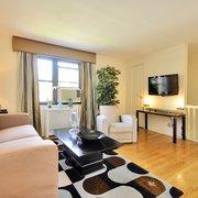 Richfield Village Apartments - 20 Photos & 11 Reviews - Apartments ...