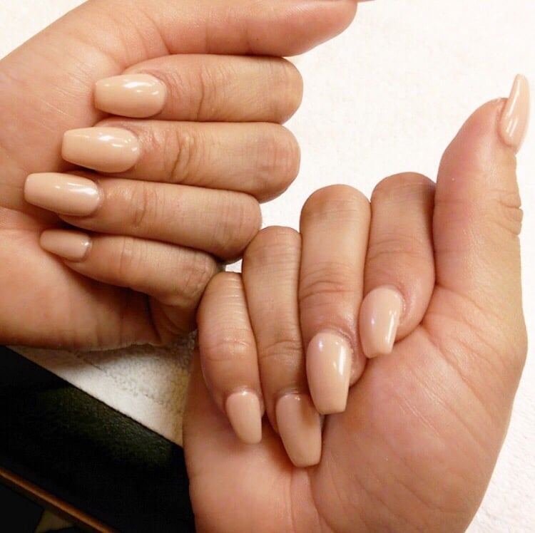 Nails By Christine - 678 Photos & 268 Reviews - Nail Technicians ...
