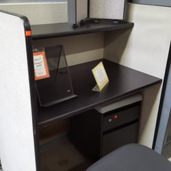 Office Furniture In Raleigh Durham Morrisville And Cary