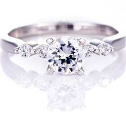 Hope diamonds bijouterie joaillerie 105 st georges for 105 st georges terrace