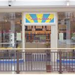 shakeaway coffee shop 1150 whitgift centre croydon. Black Bedroom Furniture Sets. Home Design Ideas