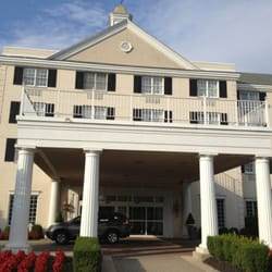 Photo Of The Tap Room Warren Nj United States Hotel Front