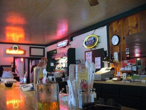 Southside Tavern: 903 S Main St, Gallatin, MO