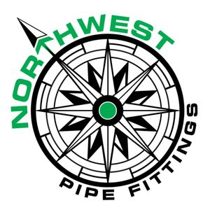 Northwest Pipe Fittings - Hardware Stores - 33 S 8th W