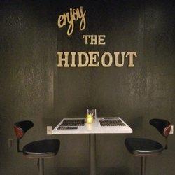 Best Restaurants Downtown In Cedar Rapids Ia Last Updated January