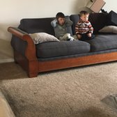 A Better Way To Clean Carpet Cleaning In Boise Idaho