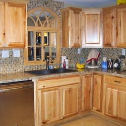 Awesome Kitchen Cabinets topeka Ks