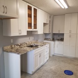 Attirant Photo Of Cabinets And Granite Depot   Alexandria, VA, United States