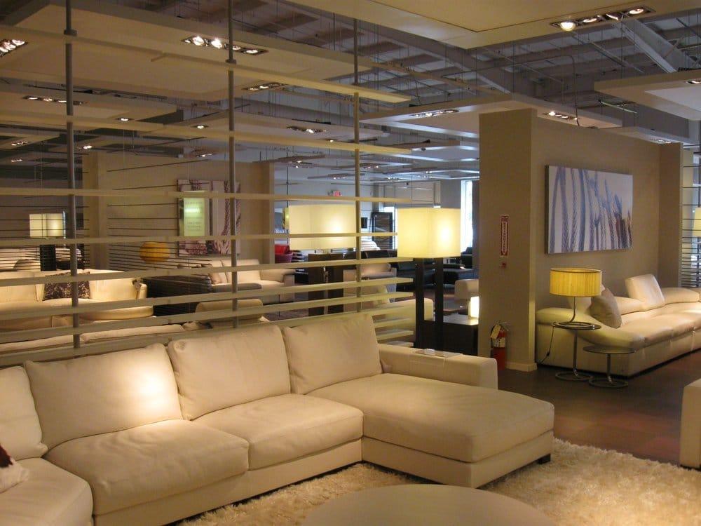Photos For Italia Furniture   Yelp