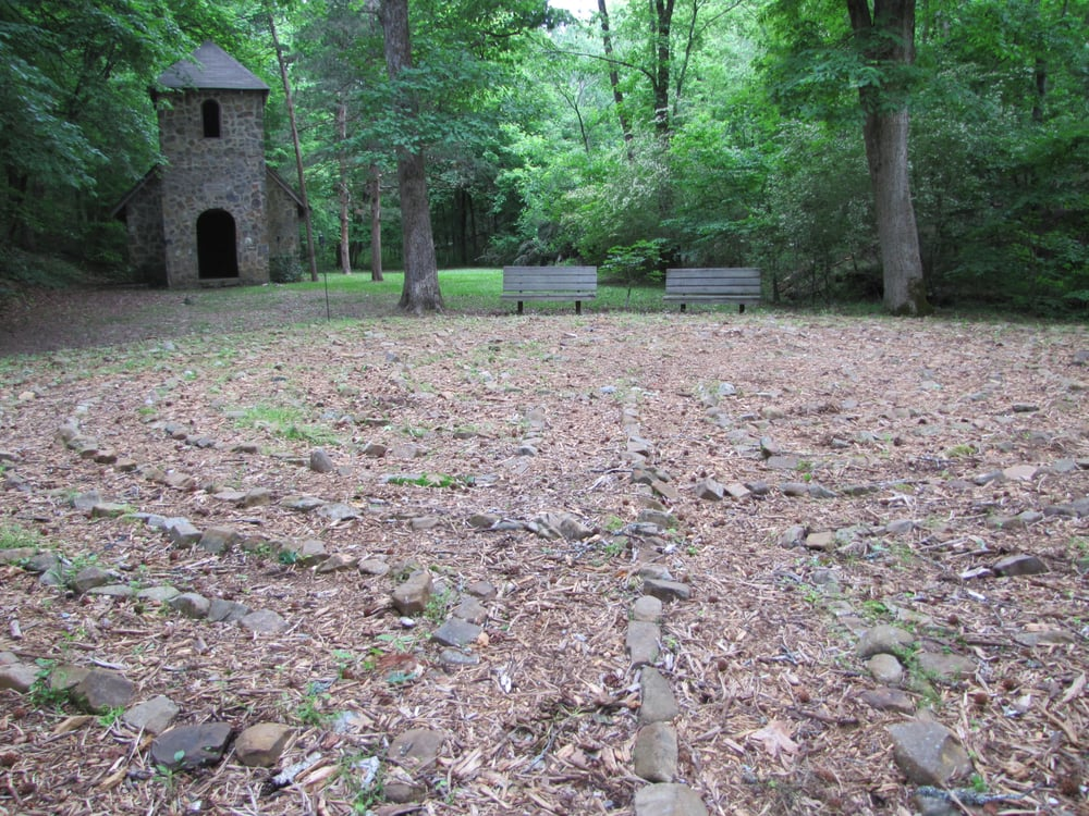 Ferncliff Camp