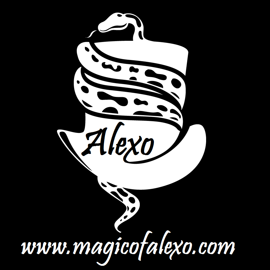 The Magic of Alexo: Coram, NY