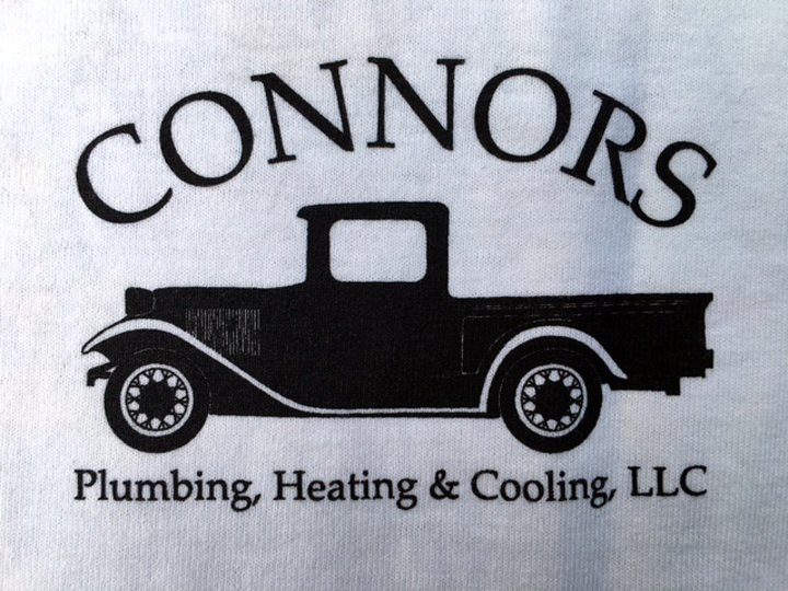 Connors Plumbing Heating & Cooling: 1205 17th St, Monroe, WI