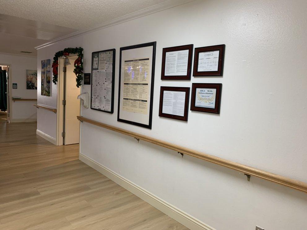 Milpitas Care Center