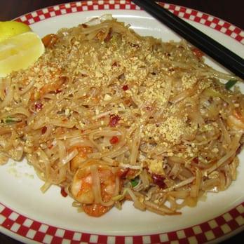 Lieu s asian cuisine order food online 73 photos 43 for Asian cuisine columbus ohio