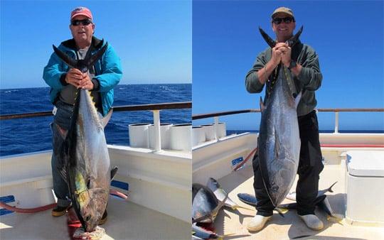 San Diego Anglers: 998 West Mission Bay Dr, San Diego, CA