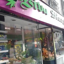 sex shop gran via madrid hortaleza