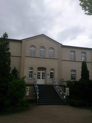 Hausbaufirmen In Brandenburg baufi massiv hausbau nuhnenstr 23 frankfurt oder brandenburg