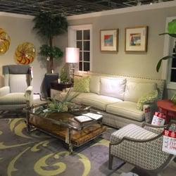 Hudson S Furniture 31 Photos Furniture Stores Brandon Brandon Fl Reviews Phone