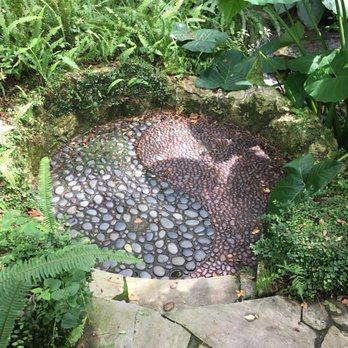 Photo Of Kanapaha Botanical Gardens   Gainesville, FL, United States. Zen